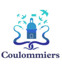 Avatar de Coulommiers