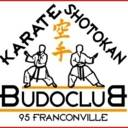 Avatar de Budo Club 95: Karaté, Karaté Contact