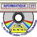 Avatar de Informatique 77