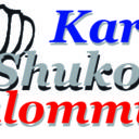 Avatar de Karate Shukokai Coulommiers