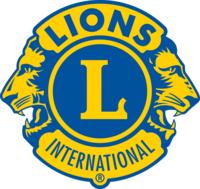 Avatar de Lions Club Levallois Rive De Seine