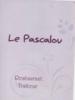 Avatar de Le Pascalou