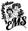 Avatar de Ensemble Musical Du Sud