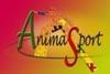 Avatar de Animasport Tennis Club