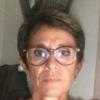 Avatar de Paola V.