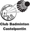 Avatar de Club De Badminton Castelpontin