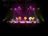 Avatar de Association, Culturel, Chant, Production, Electroacoustique, Musicale