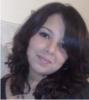 Avatar de Rania B.