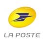 Avatar de Agence Postale De Parne Sur Roc