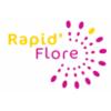 Avatar de Rapid'flore