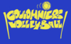 Avatar de Coulommiers Volley Ball